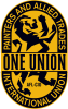 International Union of Painters & Allied Trades